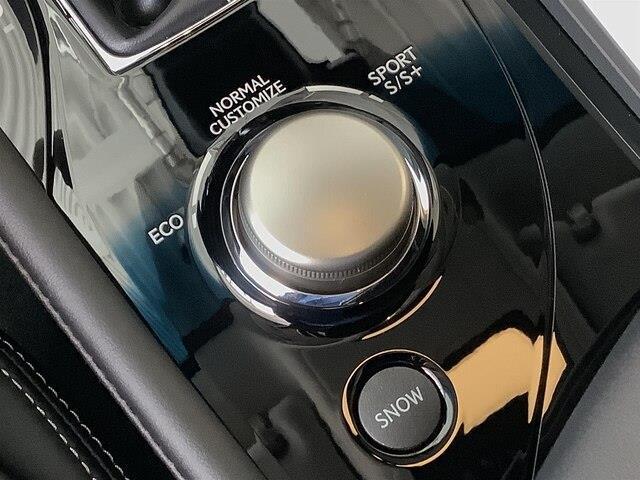 2018 Lexus GS 350 Premium (Stk: 1472) in Kingston - Image 6 of 28