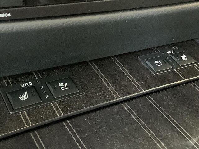 2018 Lexus GS 350 Premium (Stk: 1472) in Kingston - Image 8 of 28
