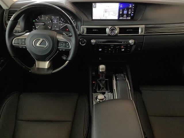 2018 Lexus GS 350 Premium (Stk: 1472) in Kingston - Image 14 of 28