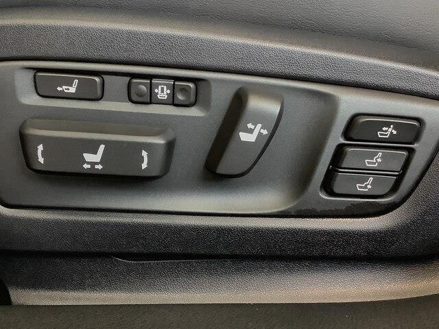 2018 Lexus GS 350 Premium (Stk: 1472) in Kingston - Image 20 of 28