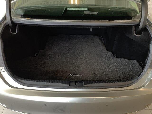 2018 Lexus GS 350 Premium (Stk: 1472) in Kingston - Image 25 of 28