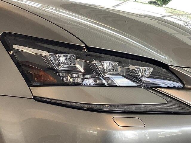 2018 Lexus GS 350 Premium (Stk: 1472) in Kingston - Image 27 of 28