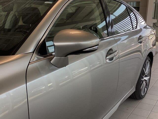 2018 Lexus GS 350 Premium (Stk: 1472) in Kingston - Image 28 of 28