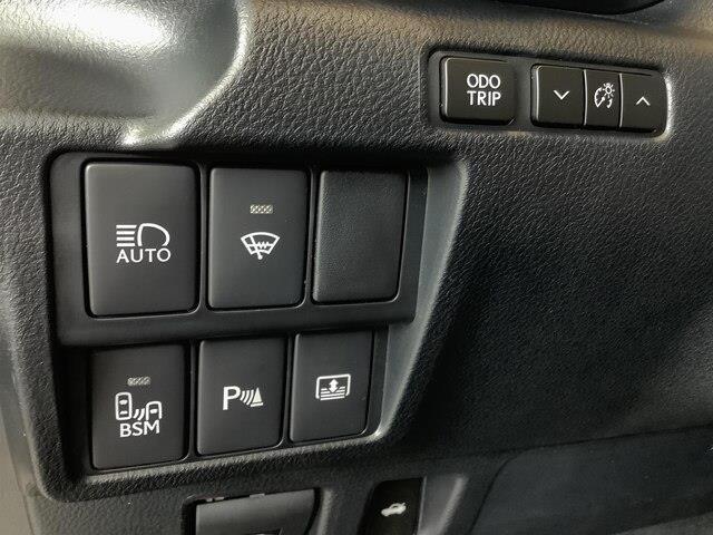 2019 Lexus IS 350 Base (Stk: 1661) in Kingston - Image 15 of 27