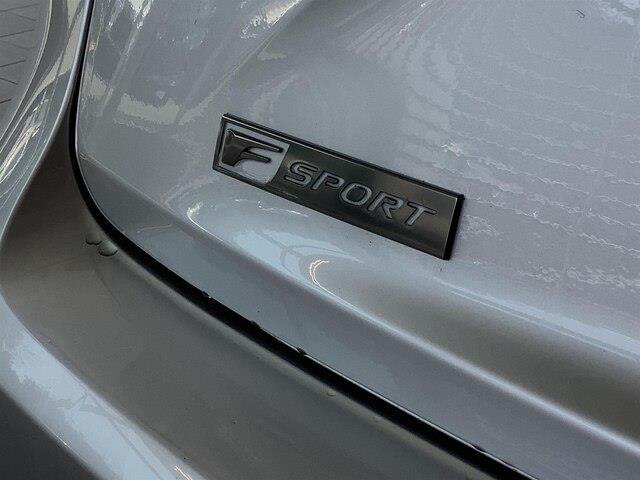 2019 Lexus IS 350 Base (Stk: 1661) in Kingston - Image 26 of 27