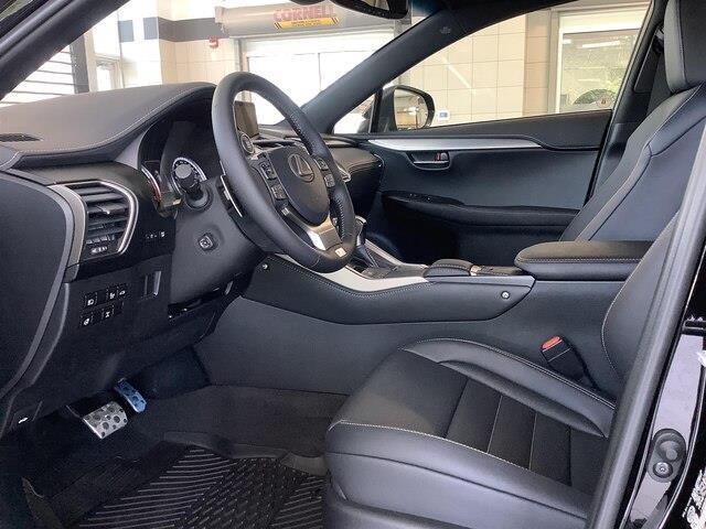 2019 Lexus NX 300 Base (Stk: 1665) in Kingston - Image 20 of 30