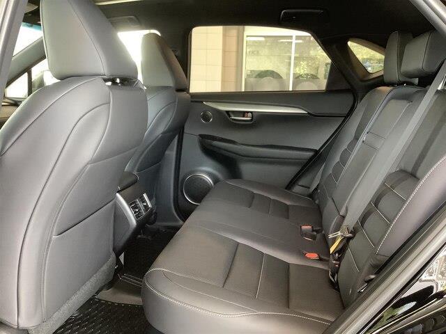 2019 Lexus NX 300 Base (Stk: 1665) in Kingston - Image 22 of 30