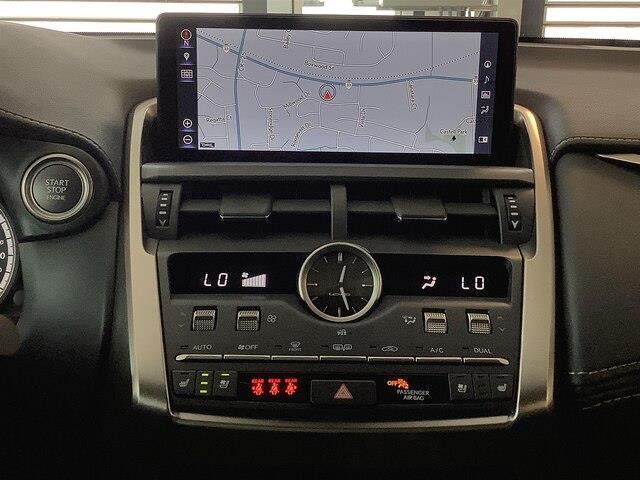 2019 Lexus NX 300 Base (Stk: 1665) in Kingston - Image 23 of 30