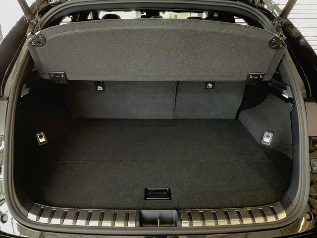2019 Lexus NX 300 Base (Stk: 1665) in Kingston - Image 26 of 30