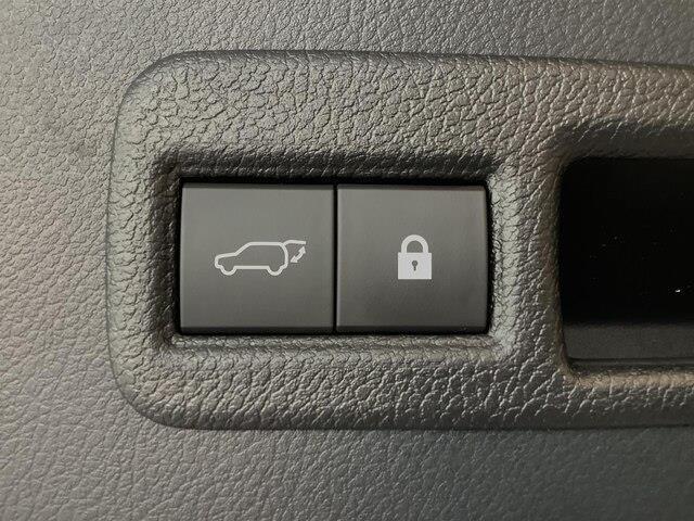2019 Lexus NX 300 Base (Stk: 1665) in Kingston - Image 27 of 30