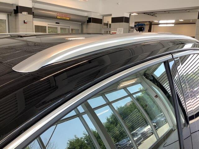 2019 Lexus NX 300 Base (Stk: 1665) in Kingston - Image 28 of 30