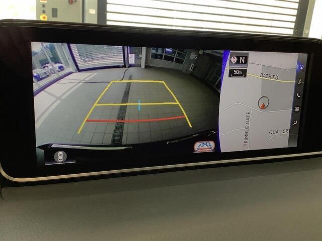 2019 Lexus RX 350 Base (Stk: 1691) in Kingston - Image 3 of 30