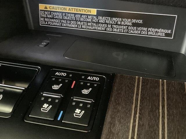 2019 Lexus RX 350 Base (Stk: 1691) in Kingston - Image 6 of 30