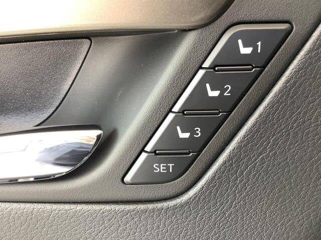 2019 Lexus RX 350 Base (Stk: 1691) in Kingston - Image 9 of 30