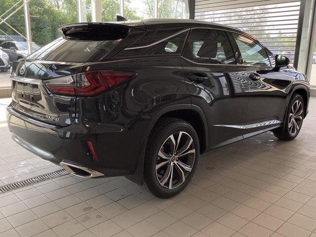 2019 Lexus RX 350 Base (Stk: 1691) in Kingston - Image 12 of 30