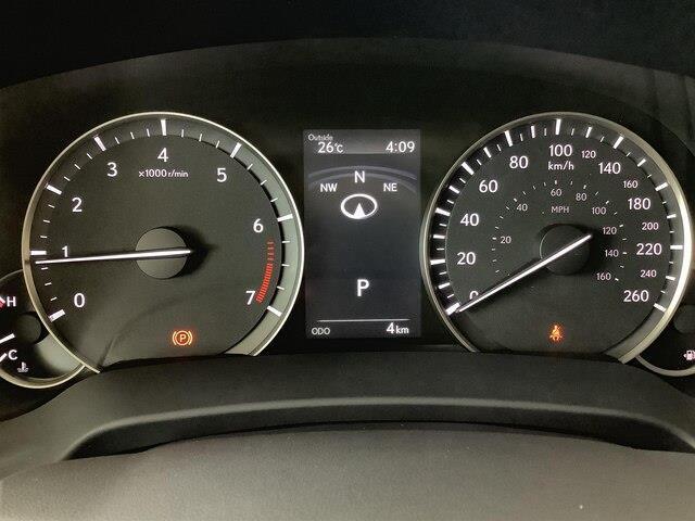 2019 Lexus RX 350 Base (Stk: 1691) in Kingston - Image 17 of 30