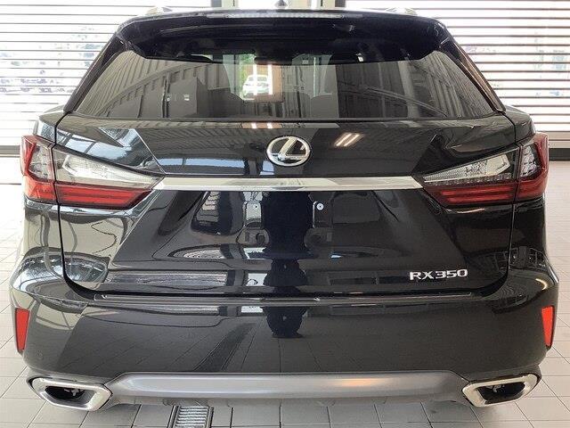 2019 Lexus RX 350 Base (Stk: 1691) in Kingston - Image 25 of 30