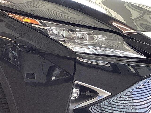 2019 Lexus RX 350 Base (Stk: 1691) in Kingston - Image 29 of 30