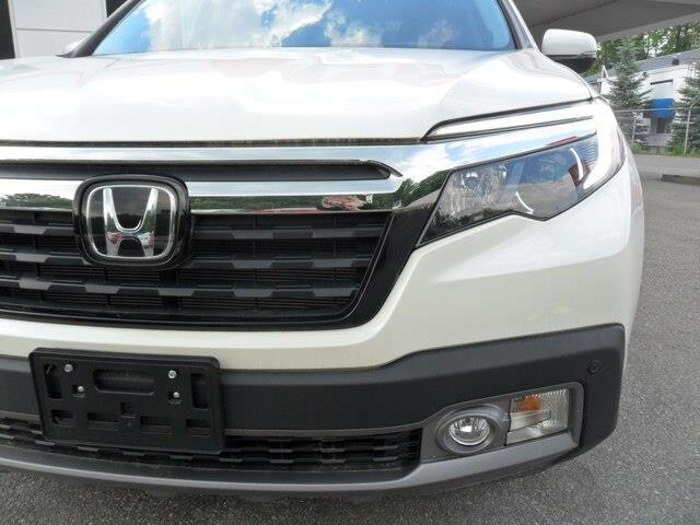 2019 Honda Ridgeline Touring (Stk: 10248) in Brockville - Image 13 of 26