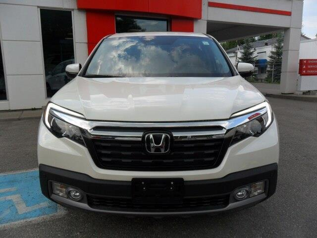 2019 Honda Ridgeline Touring (Stk: 10248) in Brockville - Image 20 of 26