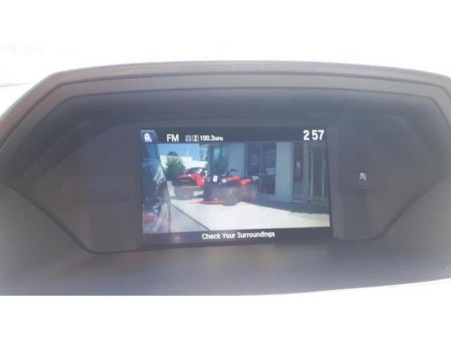 2017 Honda Odyssey EX-L (Stk: 10544A) in Brockville - Image 3 of 30