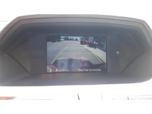 2017 Honda Odyssey EX-L (Stk: 10544A) in Brockville - Image 4 of 30
