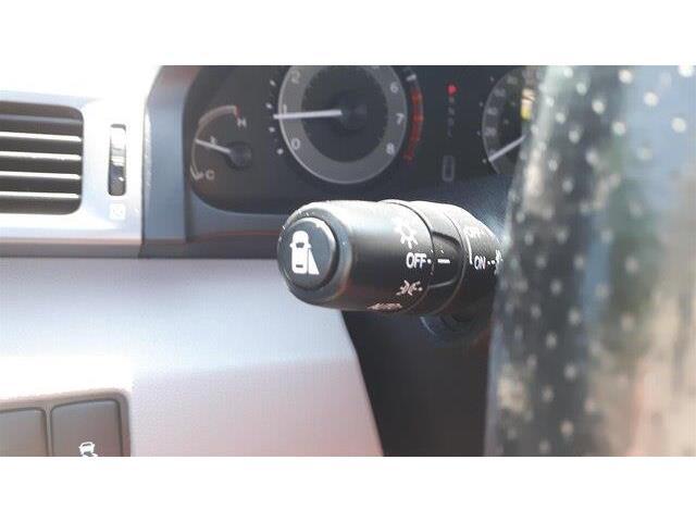 2017 Honda Odyssey EX-L (Stk: 10544A) in Brockville - Image 25 of 30