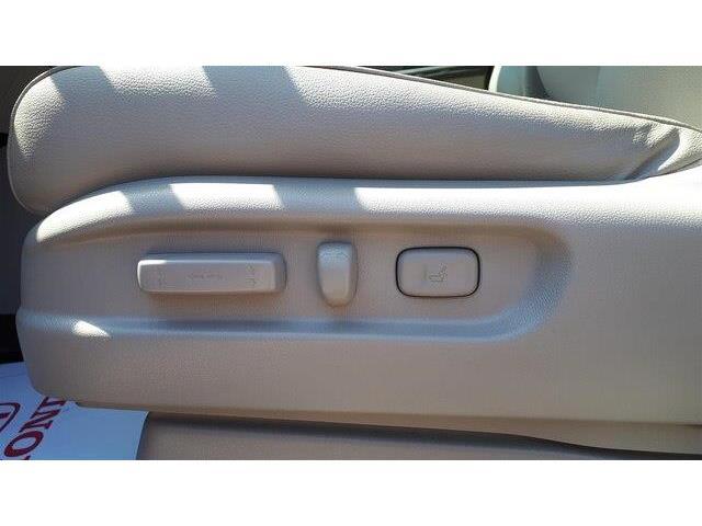 2017 Honda Odyssey EX-L (Stk: 10544A) in Brockville - Image 26 of 30