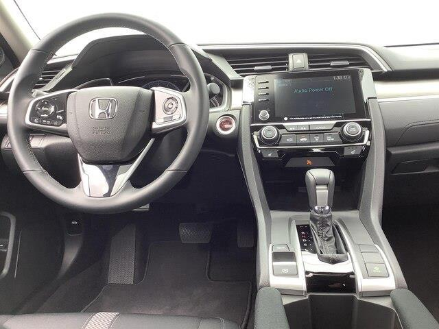 2019 Honda Civic EX (Stk: 190942) in Orléans - Image 2 of 20