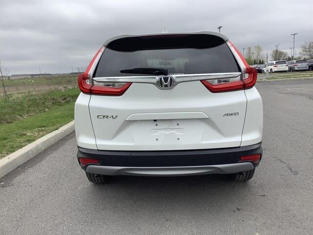 2019 Honda CR-V LX (Stk: 190951) in Orléans - Image 12 of 22