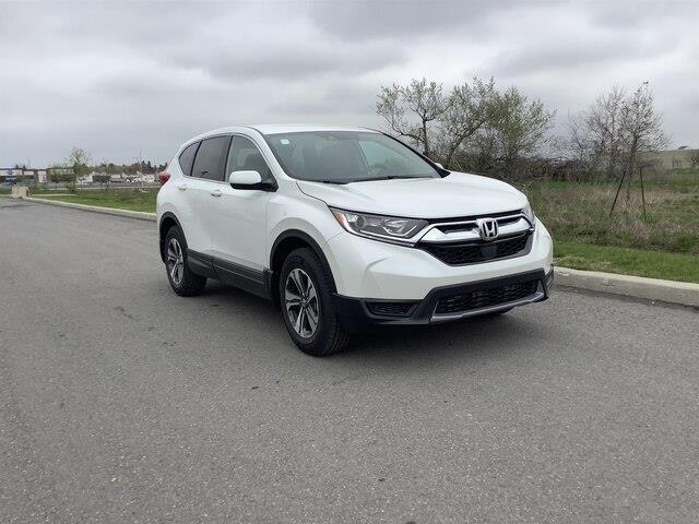 2019 Honda CR-V LX (Stk: 190951) in Orléans - Image 15 of 22