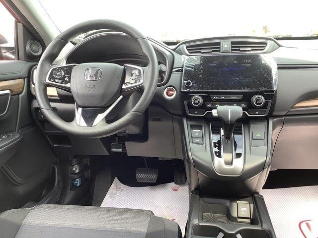 2019 Honda CR-V EX (Stk: 190962) in Orléans - Image 2 of 21