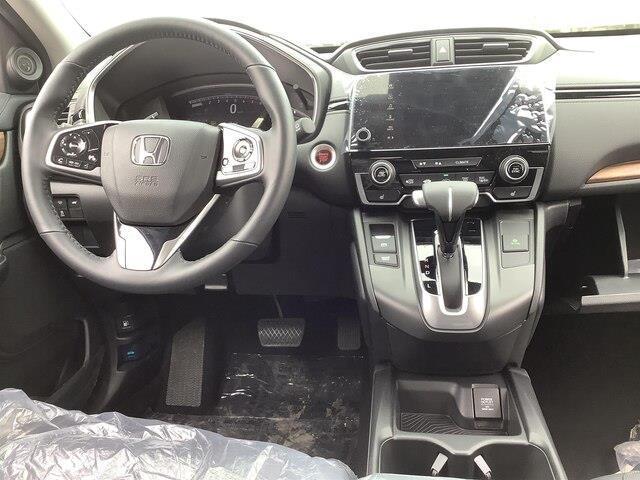 2019 Honda CR-V Touring (Stk: 190963) in Orléans - Image 2 of 21