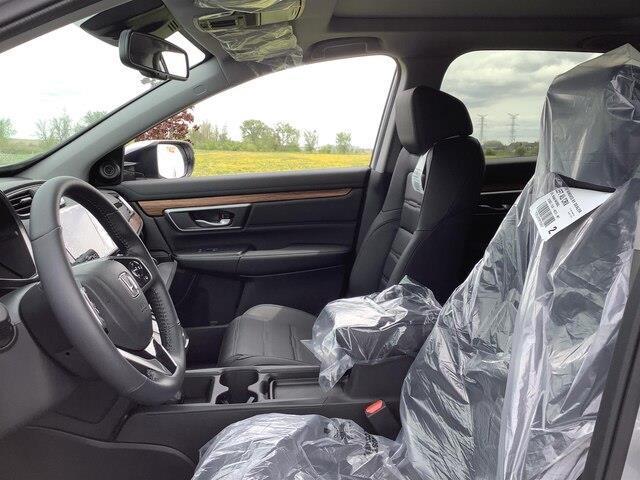 2019 Honda CR-V Touring (Stk: 190963) in Orléans - Image 16 of 21