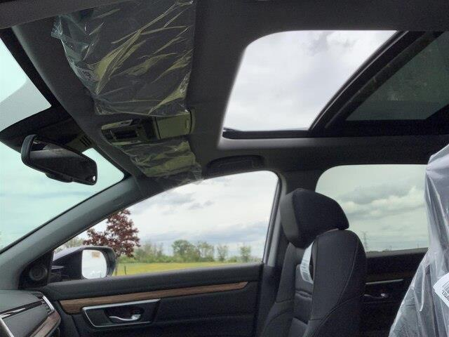 2019 Honda CR-V Touring (Stk: 190963) in Orléans - Image 17 of 21