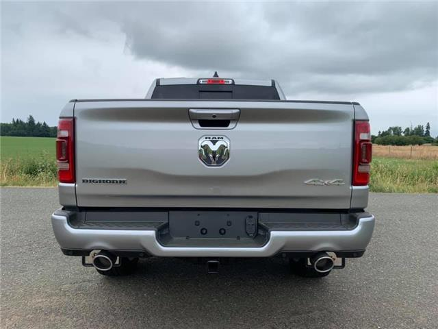 2019 RAM 1500 Big Horn (Stk: N836488) in Courtenay - Image 6 of 30