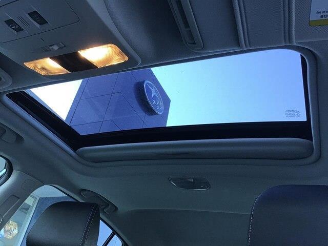 2016 Subaru Impreza 2.0i Limited Package (Stk: S2653) in Peterborough - Image 15 of 19