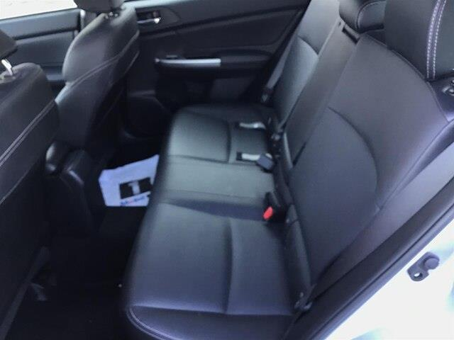 2016 Subaru Impreza 2.0i Limited Package (Stk: S2653) in Peterborough - Image 17 of 19