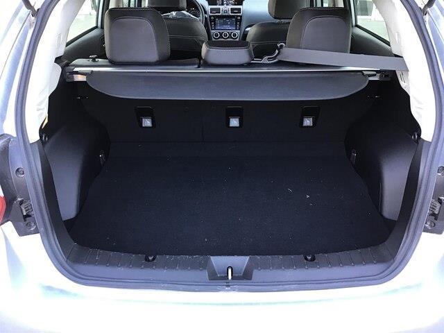 2016 Subaru Impreza 2.0i Limited Package (Stk: S2653) in Peterborough - Image 18 of 19