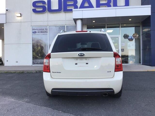 2011 Kia Rondo  (Stk: S3949A) in Peterborough - Image 7 of 16
