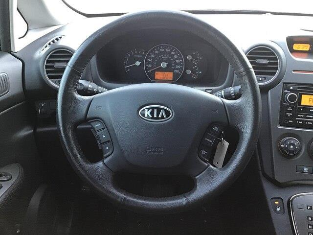 2011 Kia Rondo  (Stk: S3949A) in Peterborough - Image 11 of 16