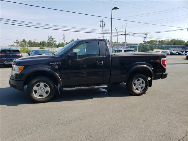 2013 Ford F-150 STX (Stk: 18202A) in Hebbville - Image 2 of 20