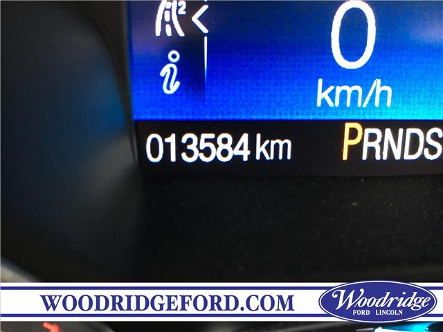 2018 Ford Escape SEL (Stk: K-758A) in Calgary - Image 20 of 20