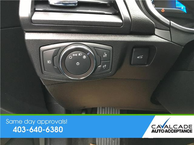 2018 Ford Fusion Titanium (Stk: 59902) in Calgary - Image 19 of 21