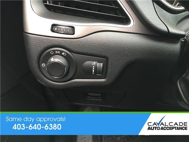 2019 Jeep Cherokee Sport (Stk: 59992) in Calgary - Image 18 of 20