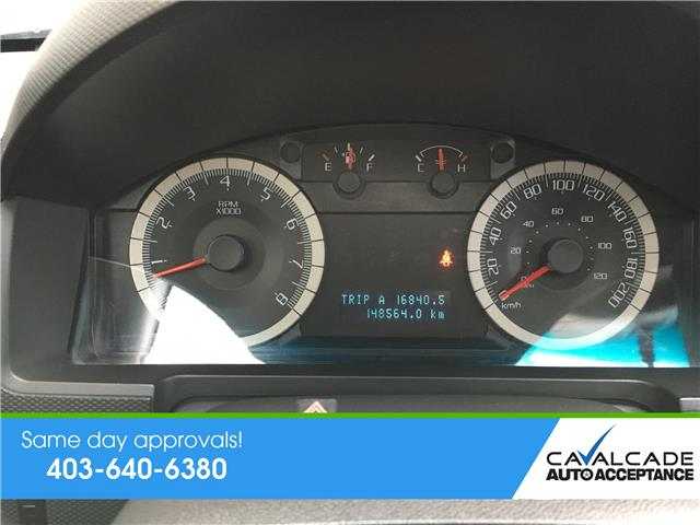 2009 Ford Escape XLT Automatic (Stk: R59770) in Calgary - Image 19 of 20