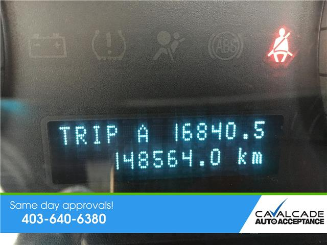 2009 Ford Escape XLT Automatic (Stk: R59770) in Calgary - Image 20 of 20