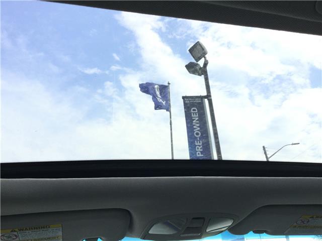 2013 Hyundai Sonata SE (Stk: 7831H) in Markham - Image 22 of 23