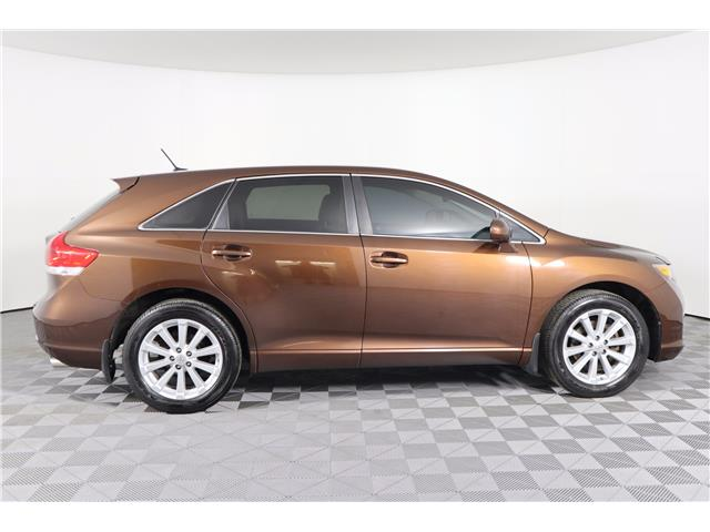 2010 Toyota Venza Base (Stk: 52502A) in Huntsville - Image 9 of 26