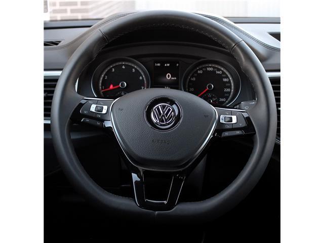 2019 Volkswagen Atlas 3.6 FSI Comfortline (Stk: 69225) in Saskatoon - Image 13 of 20
